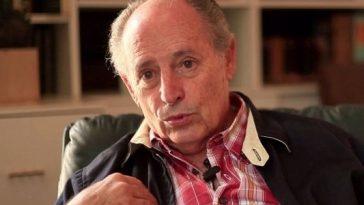 José Toro