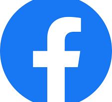 Facebook cerró 2019