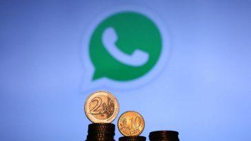 Facebook y WhatsApp