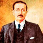 José Gregorio Hernández