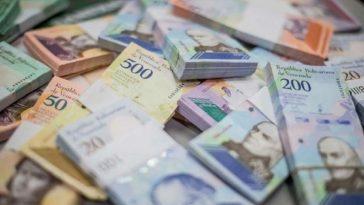 aumento del salario minimo
