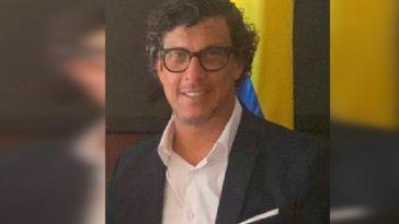 tío de Juan Guaidó
