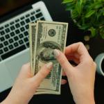 comprar dólares online