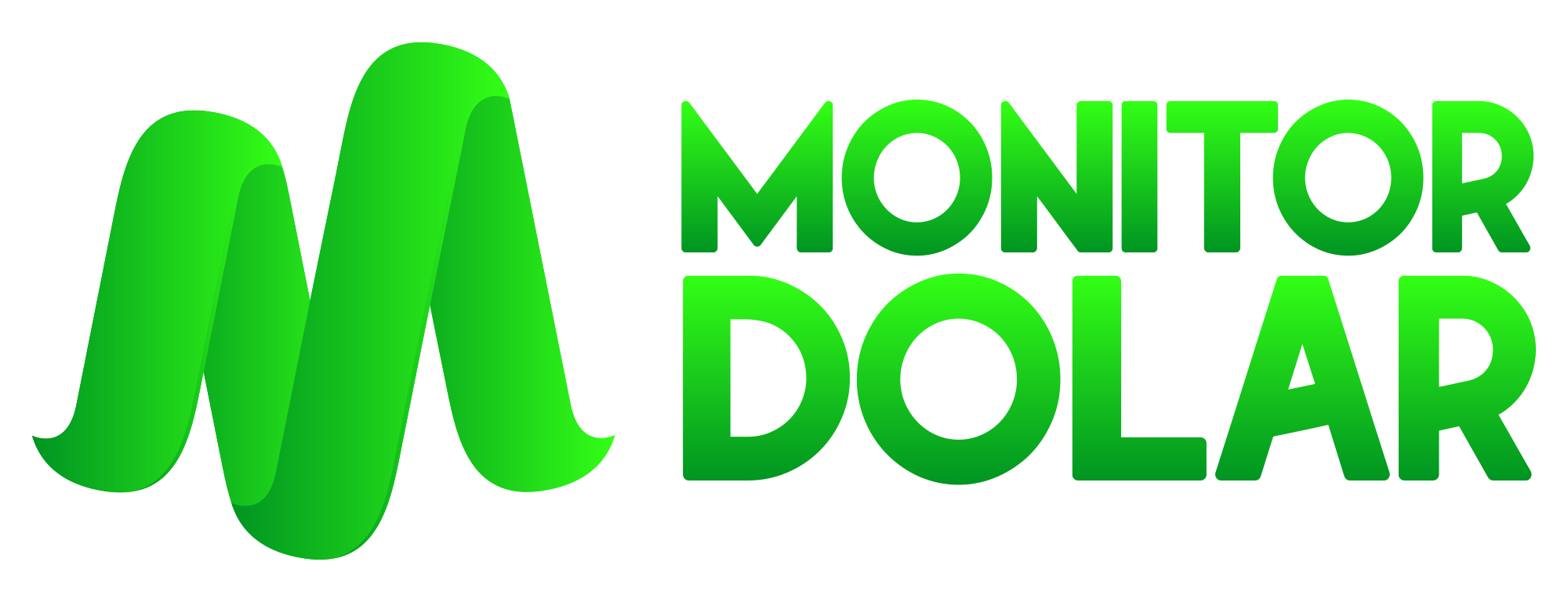 Monitor Dolar Venezuela 🏅