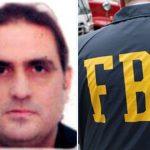 El FBI descubre